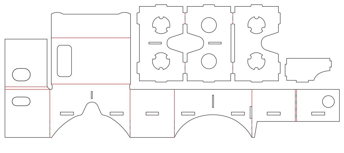 Как покрасить туалет своими руками на даче фото 15