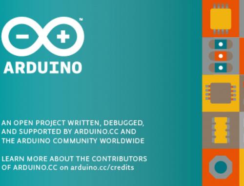 Как изменить внешний вид Arduino IDE