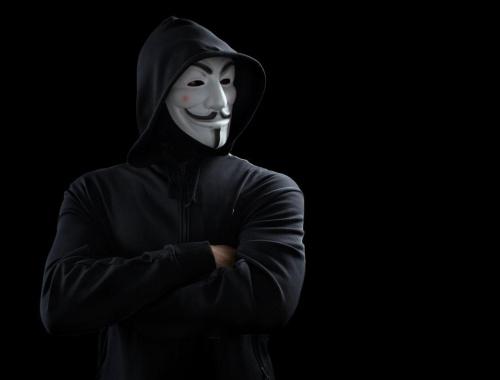 Как сохранить анонимность во всемирной сети