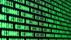 Калькулятор битовых операций