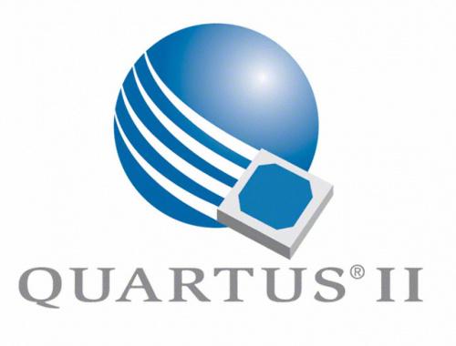 Как установить среду разработки Quartus II