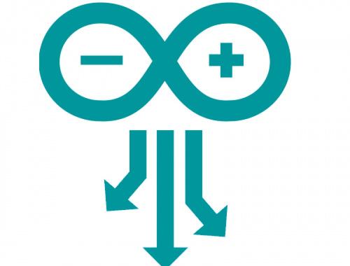 Как выполнять параллельные задачи (Threads) в программе для Arduino