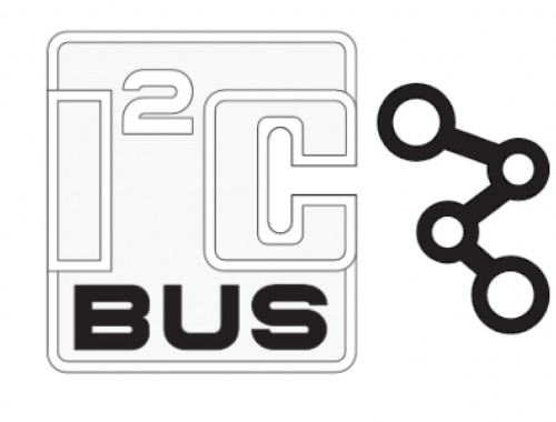 Интерфейс I2C и Arduino