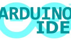 Какие существуют среды разработки (IDE) для Arduino