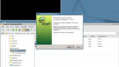 Как запустить Windows приложение в Astra Linux