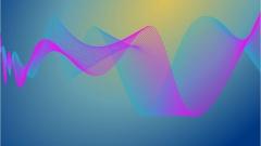 Дискретное преобразование Фурье на VB.NET