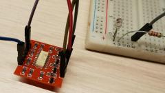 Как подключить оптоизолятор к Arduino