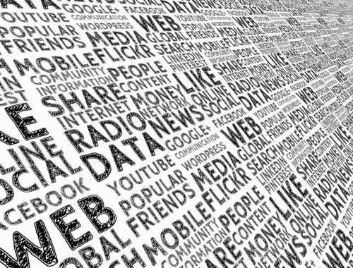 Основы применения микроданных (microdata)