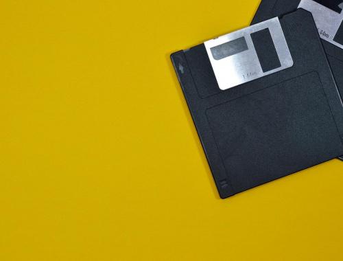 Работа с *.INI файлами в VB.NET