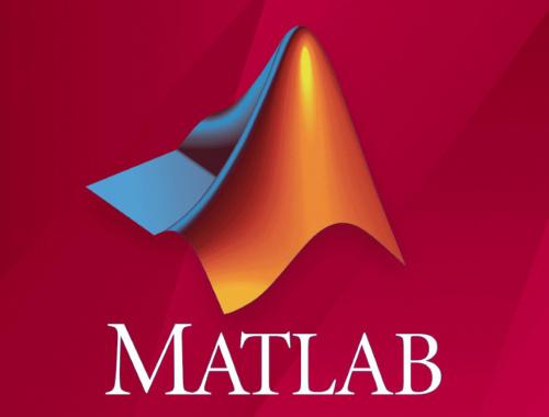 Работа с окном команд и редактором в MATLAB