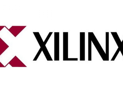 Как установить Xilinx Foundation на Windows 7
