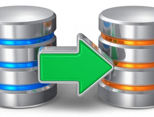 Как сделать резервную копию драйверов Windows 10 и Windows 8