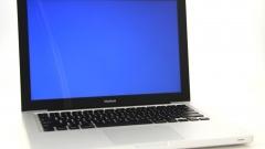 Как самостоятельно заменить динамики MacBook Pro 13'' Late 2008